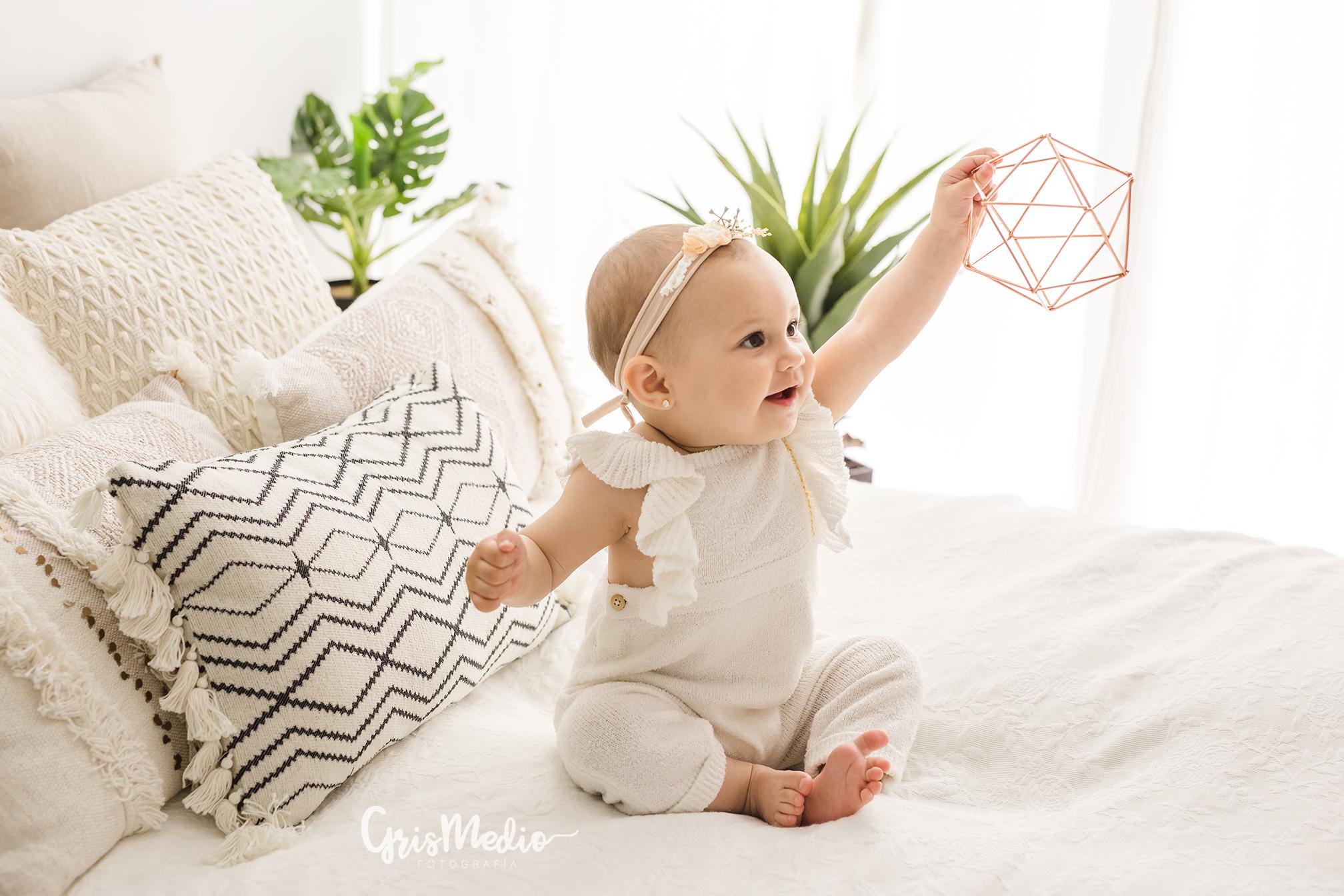 infantil-lactancia-zaragoza-familia-fotografia-1