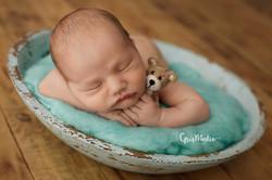 recien-nacido-zaragoza-grismedio-fotografia-especializada-newborn