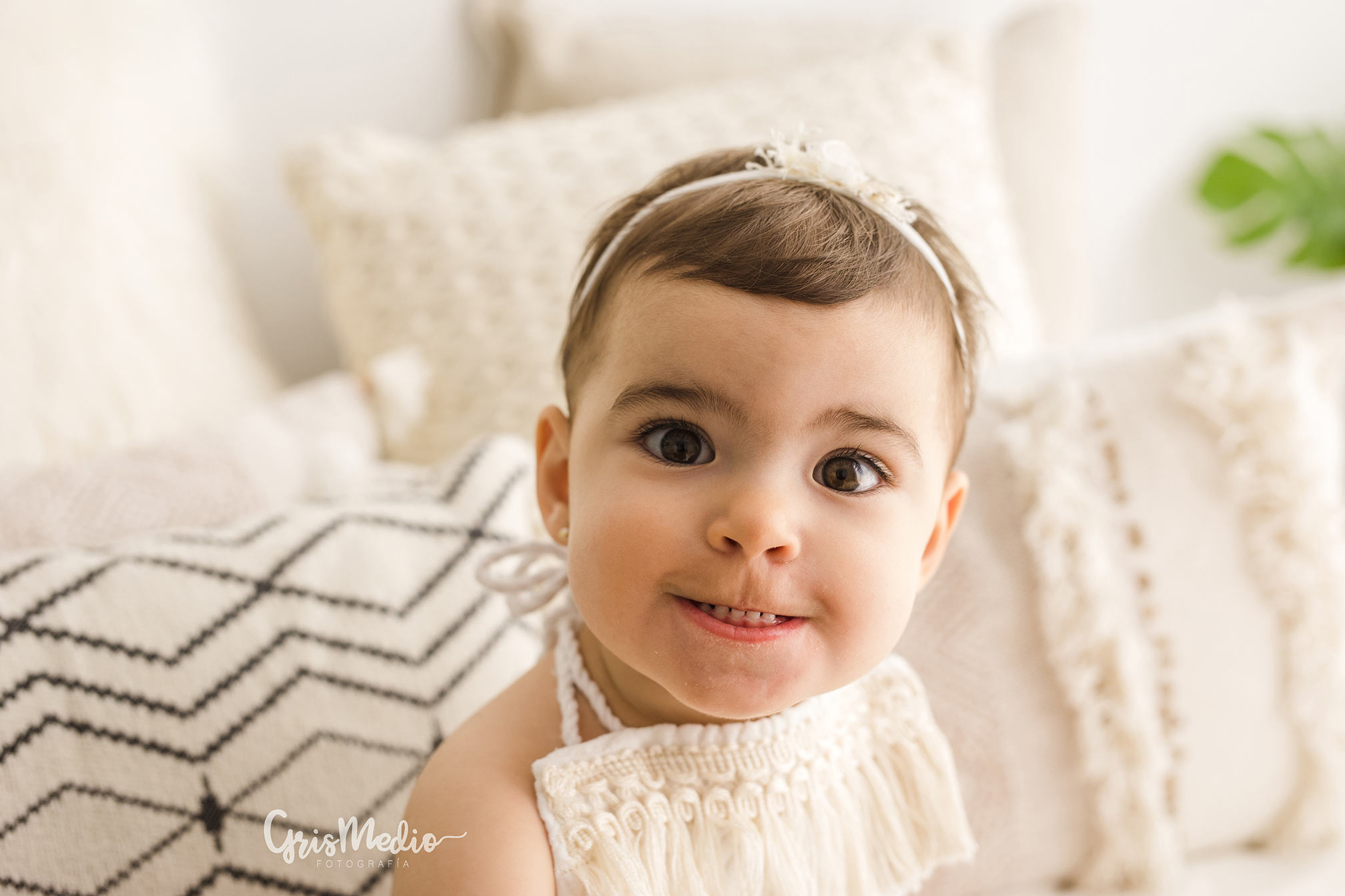fotografia-familia-infantil-zaragoza-grismedio-bebe-lactancia25