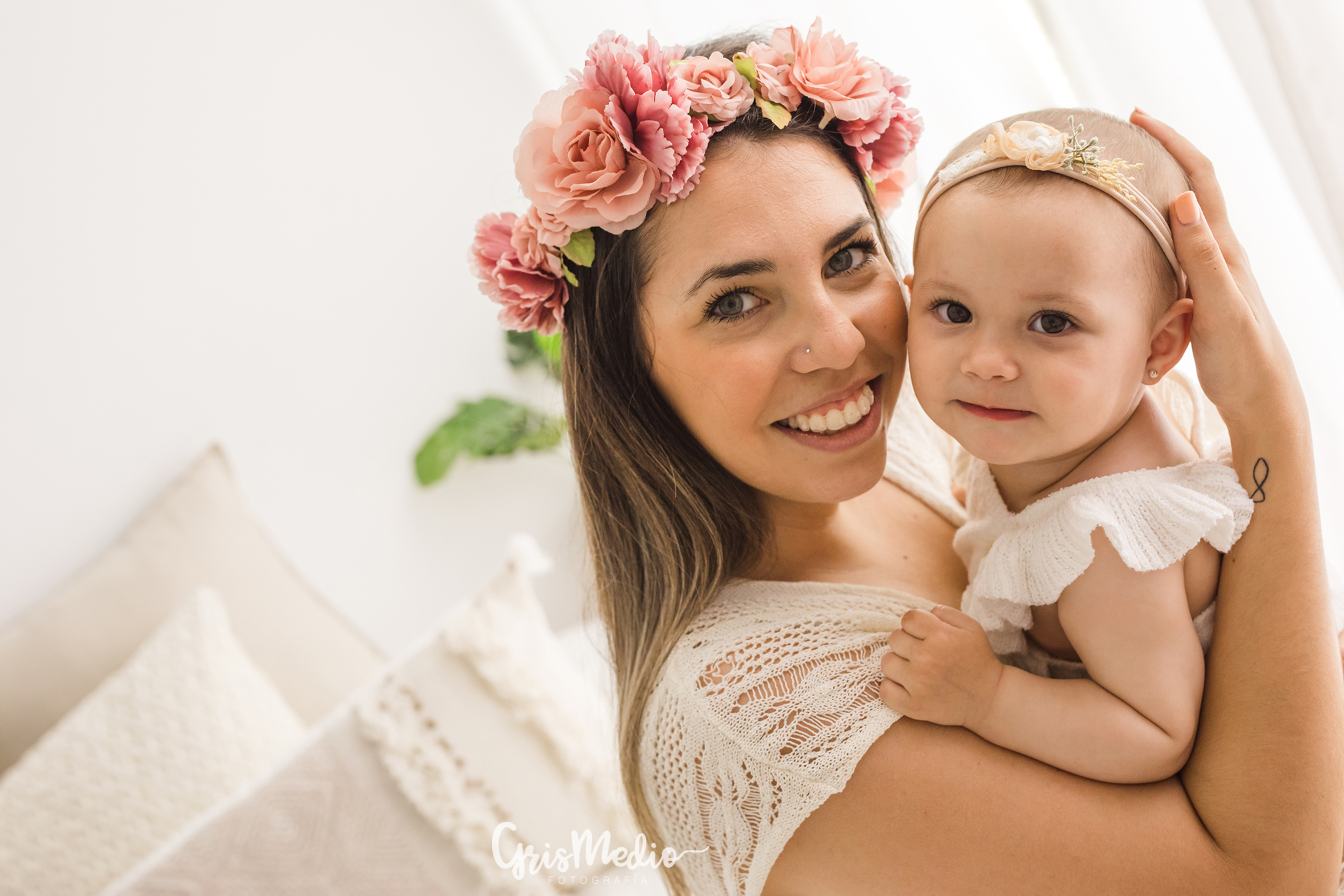 infantil-lactancia-zaragoza-familia-fotografia-10