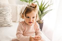 sesión familia, lactancia, infantil Zara