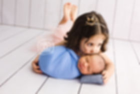 fotografia-especializada-recien-nacido-newborn-fotografa-Zaragoza-huesca-aragon