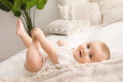 fotografia-familia-infantil-zaragoza-grismedio-bebe-lactancia3