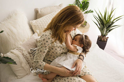 fotografia-familia-infantil-zaragoza-grismedio-bebe-lactancia20
