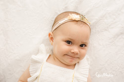 infantil-lactancia-zaragoza-familia-fotografia-3