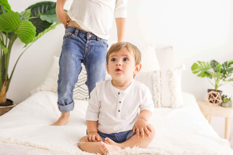 fotografia-familia-infantil-zaragoza-gri