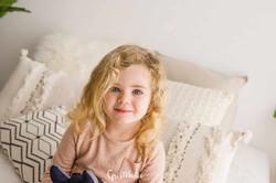 fotografia-familia-infantil-zaragoza-grismedio-bebe-lactancia13