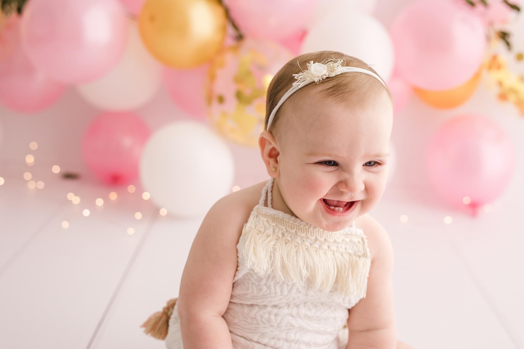 Primer-cumpleaños-zaragoza-fiesta-1-año-