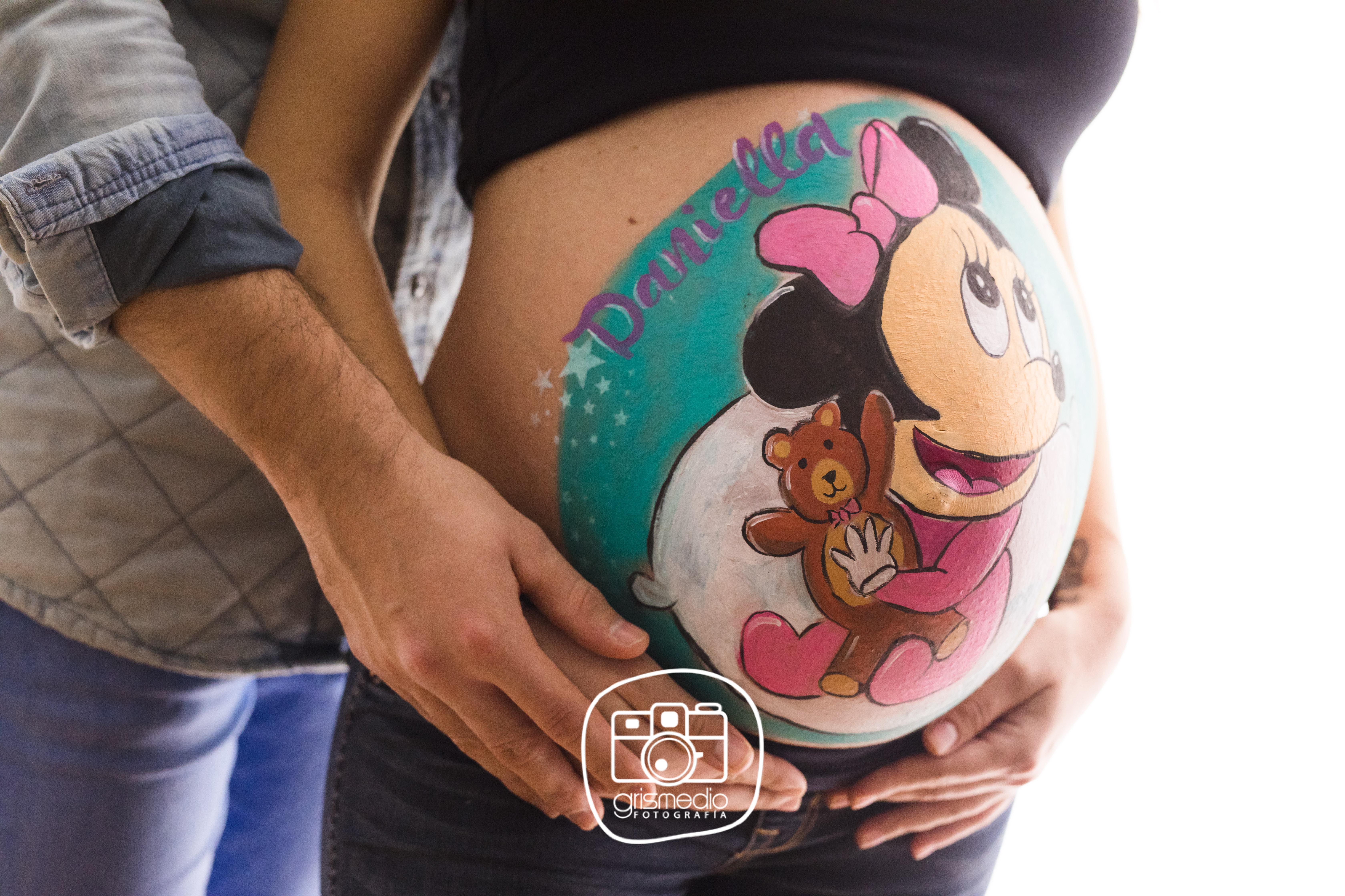 grismedio_fotografia_sesion_embarazo+newborn,_recien_nacido,_pack_sesiones,_zaragoza bellypainting ,
