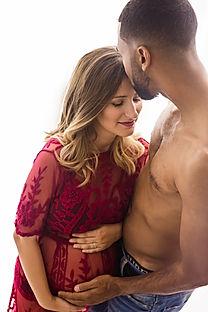 fotografia, reportaje sesion embarazo, p