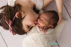 fotografia-especializada-newborn-recien nacido-zaragoza-grismedio-sesion-reportaje-bebe-14