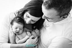 fotografia-reportaje-sesion-newborn-recien-nacido-zaragoza