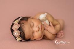 GrisMedio_Fotografía-_newborn-zaragoza-r