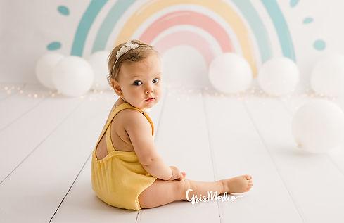 fotografia primer cumpleaños smash cake zaragoza fotografa infantil bebe.jpg