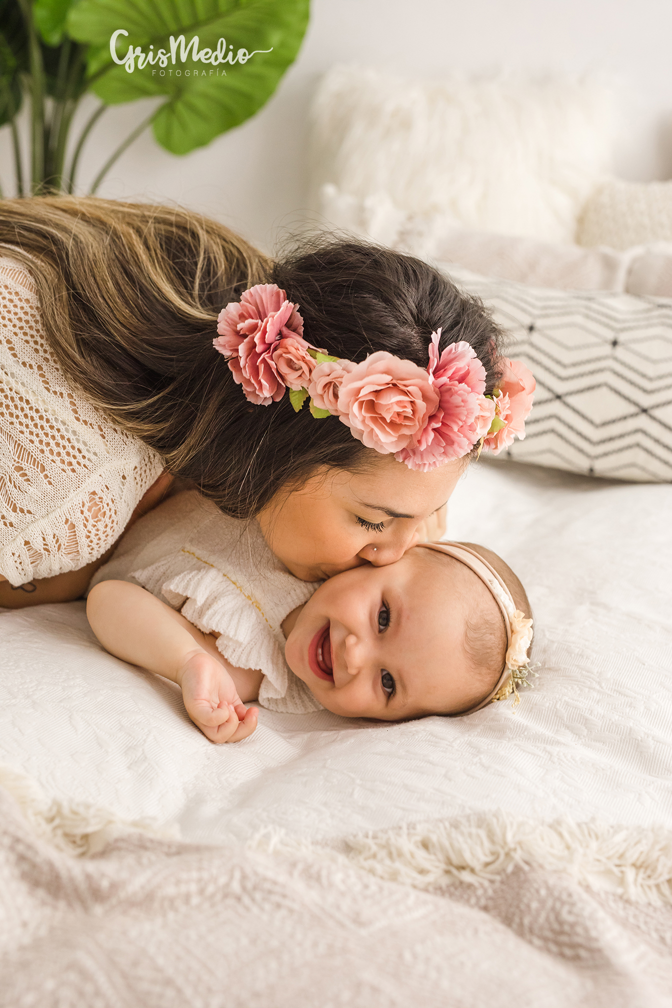 infantil-lactancia-zaragoza-familia-foto