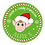 Thumbnail: Alfie The Elf 16 inch Christmas Eve Box Filler Pack