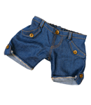 Jeans 16 inch