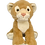Thumbnail: Delilah Lion 16 inch