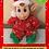 Thumbnail: Alfie The Elf 8 inch
