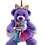 Thumbnail: 16 inch Unicorn outfit