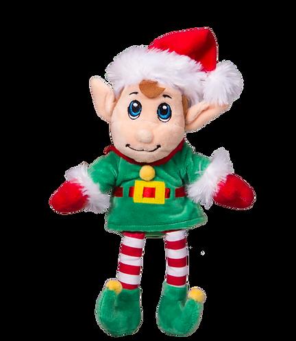 Alfie The Elf 8 inch