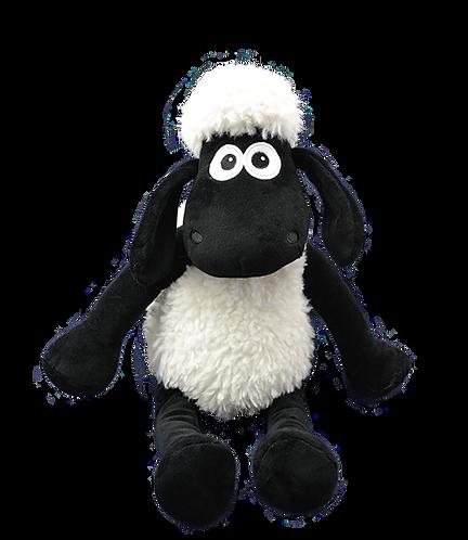 Shaun The Sheep 16 inch Create A Cuddly Friend Package