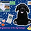 Thumbnail: Brightest Star In The Sky Package - Shadow The Black lab
