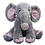 Thumbnail: Trunks The Elephant 8 inch