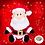 Thumbnail: Mr C 8 inch Christmas Eve Box Filler Pack