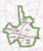 Diss & District Neighbourhood Plan
