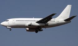 Air-Cargo-Boeing-737
