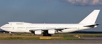 747-200F_thumb.jpg