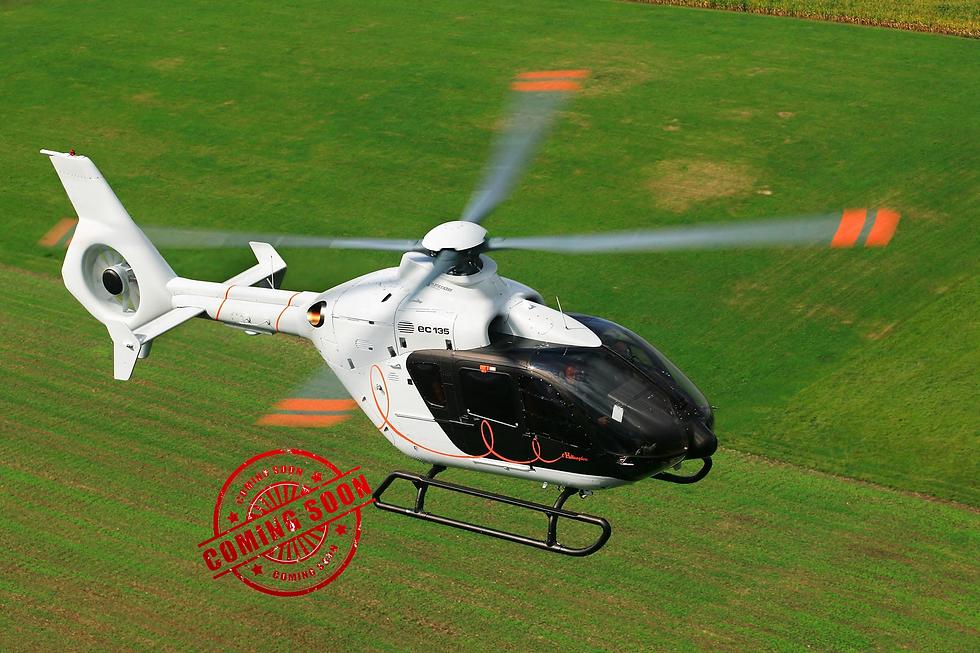 EC135 Hermes_2.png