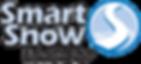 Smart-Snow-Logo.png