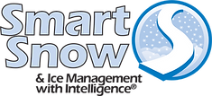 Smart-Snow-Logo.png