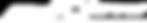 Afjets logo 4.png
