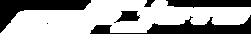 afjets logo