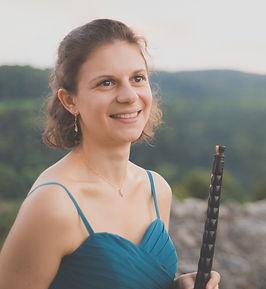 Katharina Haun