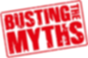 The-10-Most-Popular-Productivity-Myths-B