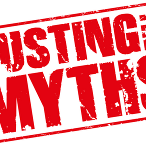 6 myths about barge cruising