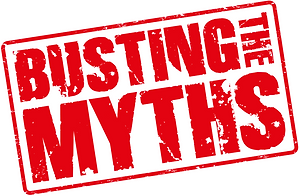 Busting the myths about barge cruises
