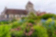 Jardins-de-Viels-Maisons-jardin-anglais-