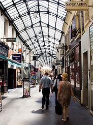 Shopping in Reims.jpg