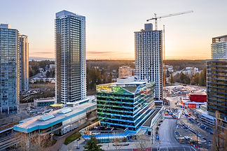 King George Hub Construction.jpg