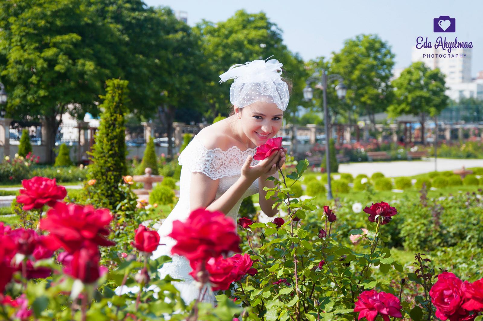 DSC_eda-akyilmaz-düğün-fotoğrafları08 copy.jpg