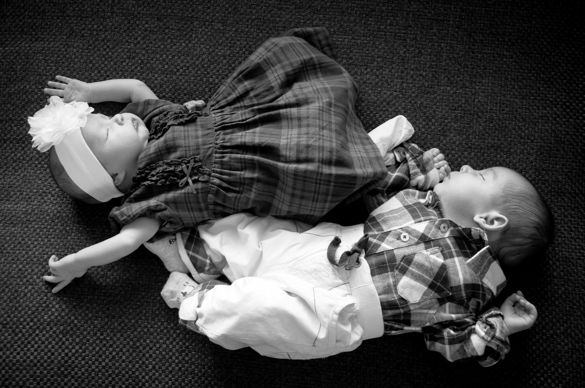 _bebek-fotograflari-eda-akyilmaz-DSC0021-2.jpg