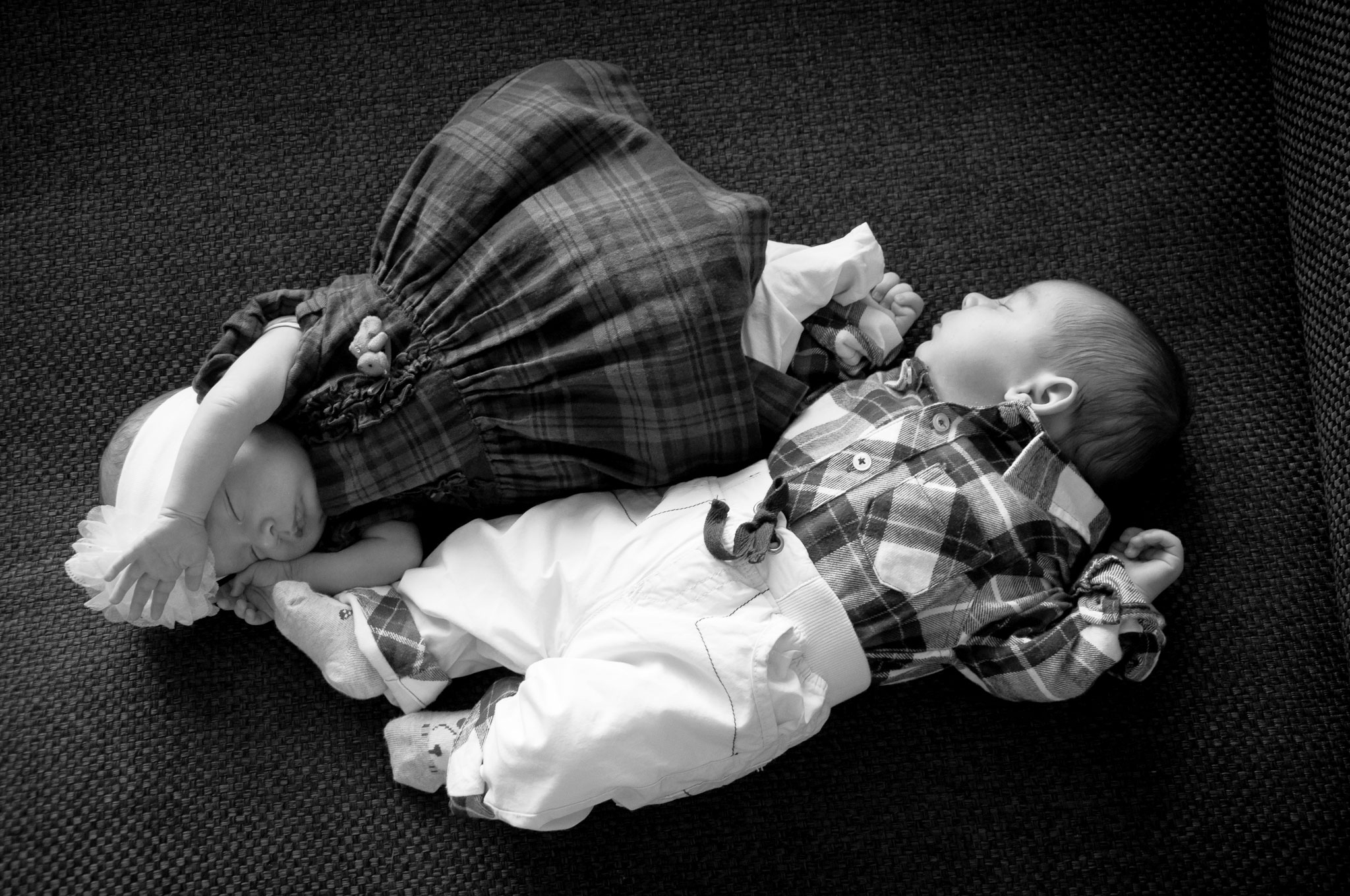 _bebek-fotograflari-ikiz-eda-akyilmaz-DSC0023.jpg