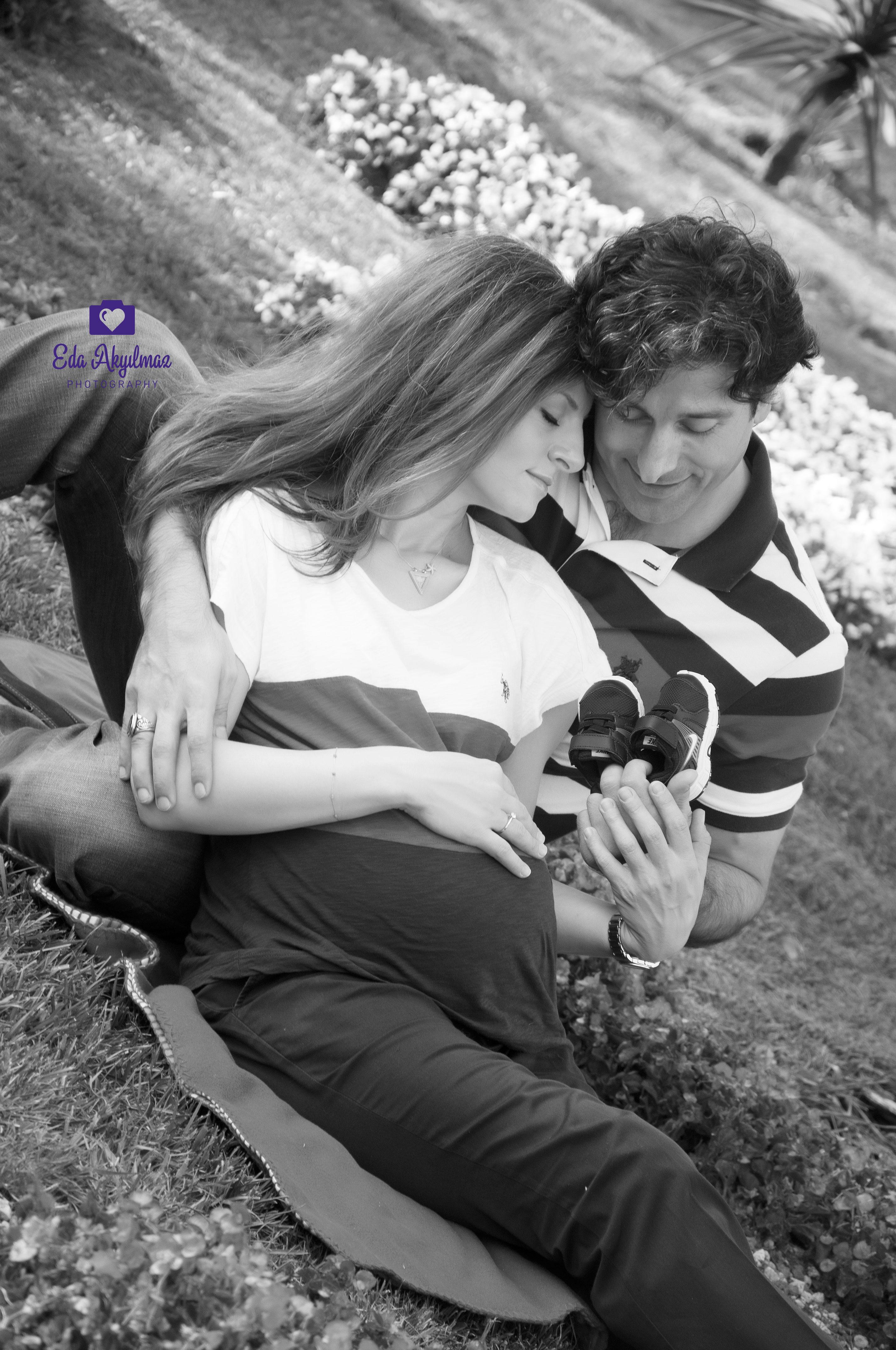_hamile-fotograflari-eda-akyilmaz-DSC00093.jpg