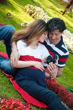 _hamile-fotograflari-edaakyilmaz-DSC0093.jpg