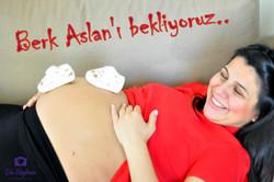 11-2-hamilelik-fotograflari-eda-akyilmaz- copy.jpg